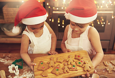 Santa\'s little helpers