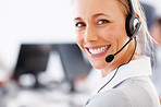 Get the support you're looking for - call us!