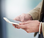 Work even smarter with business apps for your phone