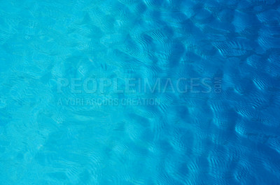 Buy stock photo From deep water to lighter Good for background