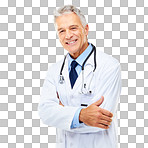My medical practice is fully transparent