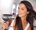 Have you tried this new hairdryer?