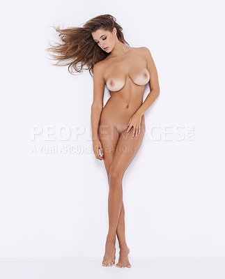 full naked picture indonesia models