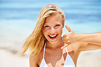 Need some advice for summer skin care? Call our advice line - Sun Protection Products
