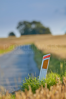 Buy stock photo Road in all types of variations