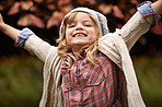 Children have a special way of adding joy to every day