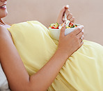 Healthy pregnancy, happy pregnancy