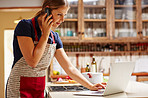 There's so many recipes to choose from online