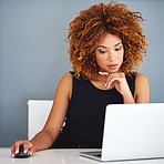 Researching potential online business opportunities
