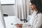 Providing reliable assistance for remote technical support