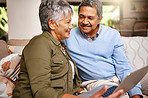 Planning their retirement is easier with modern technology