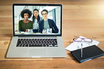 Video enabled technology helping you connect with your team