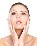 Skin and beauty care