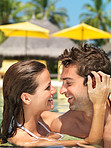 Take a break and discover romance in the sun - Travel