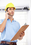 Your contractor is just a call away