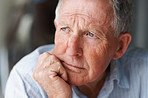Have you provided adequately for your retirement? - Financial Planning