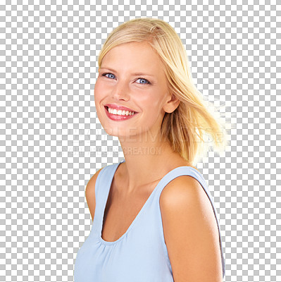 Buy stock photo As the only stock site in the world to do so, we are proud to offer high resolution, perfectly isolated files on a transparent background. You can request to have any image on our site isolated on transparent in the custom retouching menu