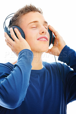 an analysis of the things to consider in listening and enjoying music These include example, contrast and comparison, definition, cause and effect, process analysis, and division/classification the writer may also employ descriptive and narrative strategies.
