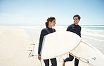 Surfing fulfills our human needs