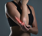 Follow the simple steps to prevent injuries during your workout