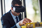 Business goes virtual