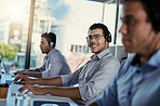 Call us for customer support that you can count on