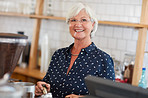 I started my own business with my pension annuity