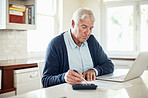 Planning is key when it comes to effectively managing finances