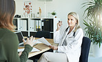 Find a doctor with expertise that meets your health needs