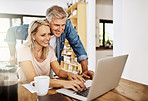 Setting up for retirement is much easier online