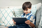 Screen time is beneficial to learning