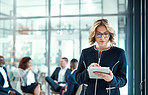 Office management in the age of the app