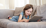 Growing up with smart gadgets
