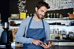 Putting small business mobile apps to work