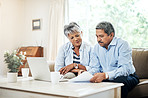 Doing finance together for a better retirement