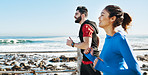 Couples who exercise together regularly are happier in their relationship