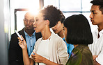 Great management skills that facilitate an effective brainstorming session