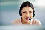 Exceptional communicative skills that exceed customer expectations