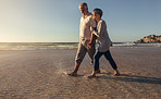 Retirement, a time to enjoy the pleasures of life