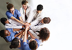 The best team dedicated to giving you the best care