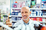 You'll always find what you need at our pharmacy