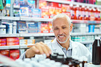 We have a range of trusted and affordable medication for you