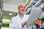 Smart apps make for a smart pharmaceutical service