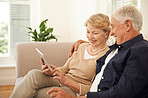 Smart technology, changing the face of senior living