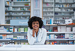 We stock a big range of over-the-counter medicines