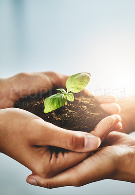 Pics of , stock photo, images and stock photography PeopleImages.com. Picture 1692904