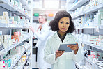 It's the smartest way to manage a modern pharmacy