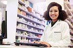 Storing patient histories and prescriptions electronically is more convenient