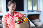 Becoming fit is exercising but more about what you eat