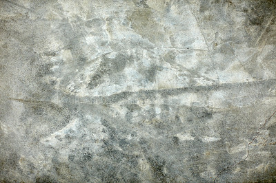 Buy stock photo Shot of a textured background